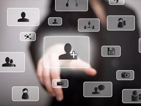 王通:新手如何学习网络营销