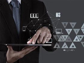 王通:网络品牌传播效果的量化方法