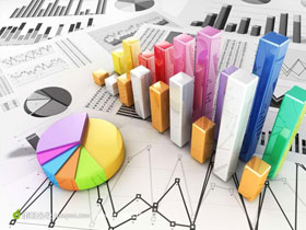 王通:一篇文章看清电商发展的趋势