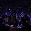 2015全球移动互联网大会举行
