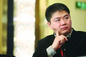 京东电商花100亿换来了什么?