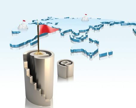 电商行业十大关键词热度排行榜