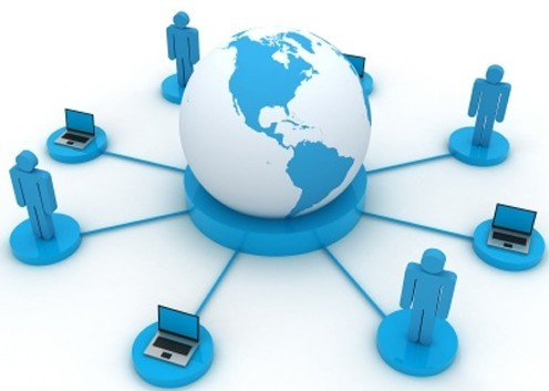 全球前十强电子商务企业