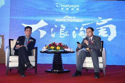 李国庆:当当网欢迎投资拒绝收购