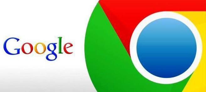 Google或会取消导航栏