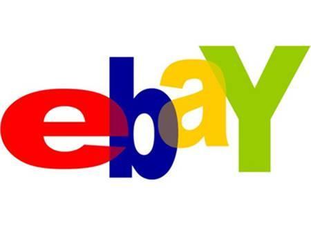 电子商务江湖带你了解eBay