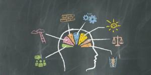 如何将价格心理学应用于电商